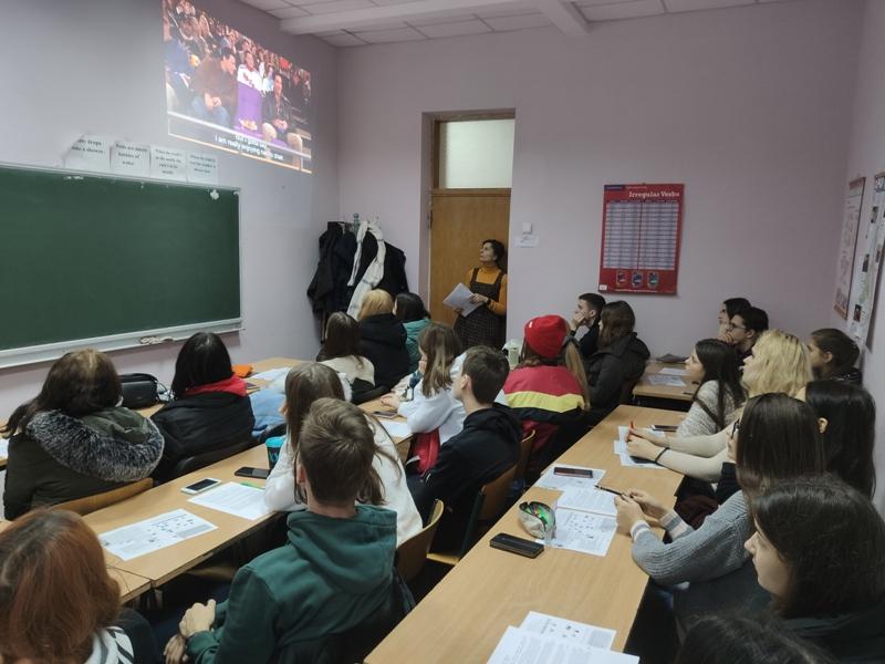 https://nuft.edu.ua/assets/images/News/2019/11/29/denpodyaki1-29-11-2019.jpg