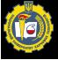 Логотип НУХТ